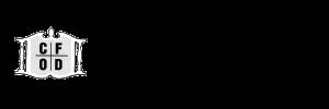 logo_desrochers